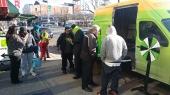 Publinet Solutions Street Team_1