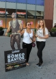 Romeo btl _1
