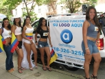 07-26-2009 Desfile Colombiano New York @areaNewYork