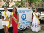Publinet Solutions Desfile Colombiano New York_16