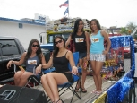 Publinet Solutions Desfile Colombiano New York_1