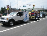 Publinet Solutions Desfile Colombiano New York_6
