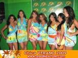 Publinet solutions Chica Verano areaNewYork.com_3