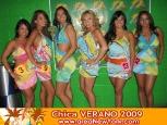 08-01-2009 Chica Verano @areaNewYork