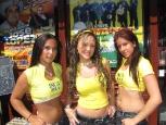 09-05-2010 Festival Hispanoamericano Queens @inka cola