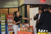 Publinet Solutions Trade Show_5