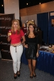 Publinet Solutions Trade Show_6