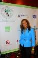 Publinet Solutions Camara De Comercio de la Mujer_5
