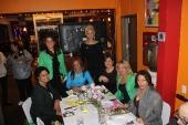 Publinet Solutions Camara De Comercio de la Mujer_7