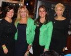 Publinet Solutions Camara De Comercio de la Mujer_8